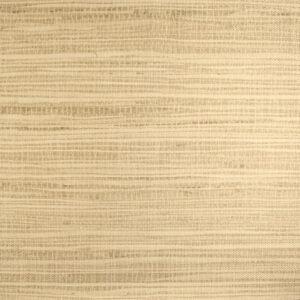 Bamboo FR