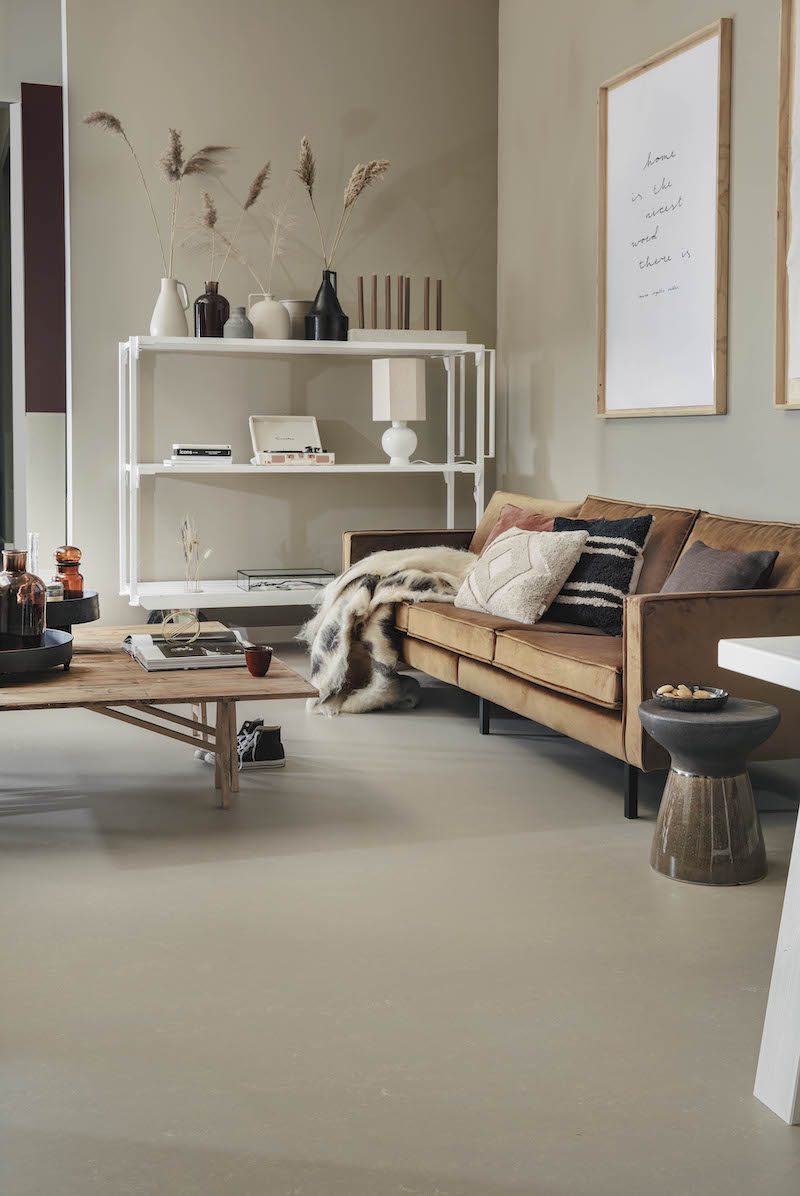 Forbo Lifestyle Interior