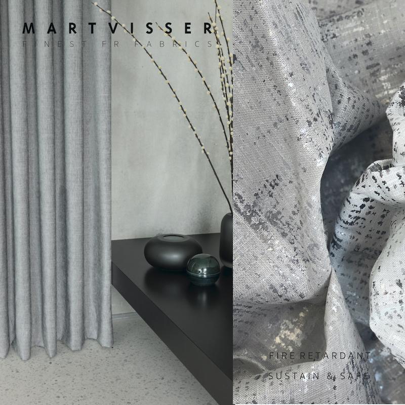 Mart Visser FR